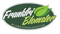 Frankfri Blomster